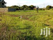 Konza City 8 Acres | Land & Plots For Sale for sale in Machakos, Machakos Central