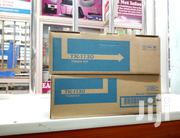 Toners For 1130 Toners   Computer Accessories  for sale in Nairobi, Nairobi Central