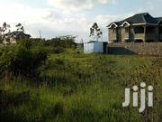 Athi River 4 Acres | Land & Plots For Sale for sale in Machakos, Machakos Central