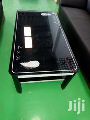 Coffee Tables | Furniture for sale in Nairobi, Embakasi