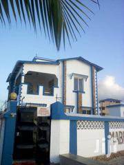 Property For Sale | Commercial Property For Sale for sale in Mombasa, Mji Wa Kale/Makadara