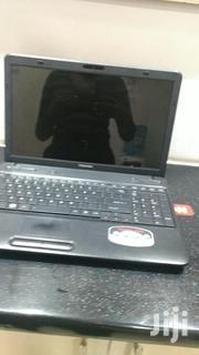Toshiba C655 14 Inches 250Gb Hdd Quad Core 2Gb Ram | Laptops & Computers for sale in Nairobi, Nairobi Central