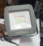 Tronic 50watts Floodlight | Garden for sale in Nairobi, Nairobi Central