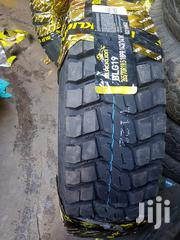 265/70R 19.5 Black Lion Tyres | Vehicle Parts & Accessories for sale in Nairobi, Nairobi Central