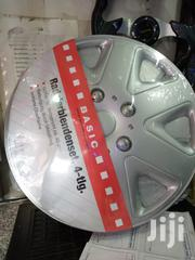Wheel Covers Size 13 14 15 16 | Vehicle Parts & Accessories for sale in Nairobi, Nairobi Central