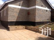 3bedroom Bungalow to Let | Houses & Apartments For Rent for sale in Kajiado, Ongata Rongai