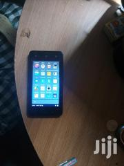 Selling Tecno S1 Black 8GB | Mobile Phones for sale in Machakos, Syokimau/Mulolongo