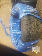 285/50/20 Achilles Tyres Indonesia | Vehicle Parts & Accessories for sale in Nairobi, Nairobi Central
