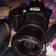 Nikon Camera D3300 | Cameras, Video Cameras & Accessories for sale in Siaya, West Uyoma