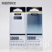 Remax Proda 10000mah Power Bank | Accessories for Mobile Phones & Tablets for sale in Nairobi, Nairobi Central