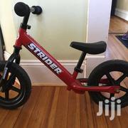 Balance Bike | Sports Equipment for sale in Nairobi, Kahawa West