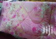 4*6 Cotton Duvets | Home Accessories for sale in Nairobi, Kasarani