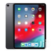 New Apple iPad Pro 9.7inchs 256 GB Silver | Tablets for sale in Nairobi, Nairobi Central