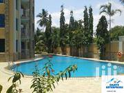 Perfect Beachfront 2 Bedroom Apartment | Houses & Apartments For Rent for sale in Mombasa, Mkomani