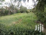 1/4 Acre For Sale | Land & Plots For Sale for sale in Kajiado, Olkeri