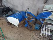 A Walking Tractor | Farm Machinery & Equipment for sale in Kitui, Kauwi