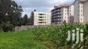Prime 3.5 Acres Land for Sale in Kikuyu Town. | Land & Plots For Sale for sale in Kiambu, Kikuyu