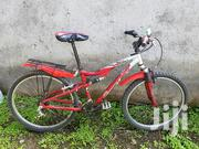 Mountain Bike | Sports Equipment for sale in Nakuru, Nakuru East