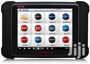 Car Diagnostic Services | Automotive Services for sale in Nairobi, Ngara