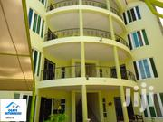 Peaceful Living 3 Bedroom Apartment In Nyali   Houses & Apartments For Rent for sale in Mombasa, Mkomani