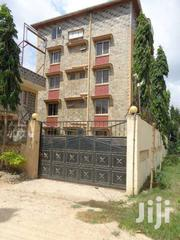 Block Of Fully Furnished Holiday Rental Apartents, Bamburi Asking 100m | Houses & Apartments For Sale for sale in Mombasa, Bamburi