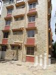 Block Of Fully Furnished Holiday Rental Apartents, Bamburi | Houses & Apartments For Sale for sale in Bamburi, Mombasa, Kenya