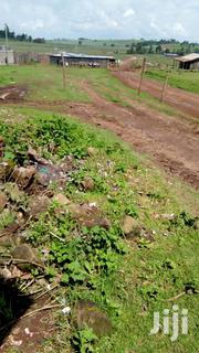 Plots For Sale | Land & Plots for Rent for sale in Narok, Narok Town