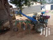 A Walking Tractor And Arrow | Farm Machinery & Equipment for sale in Kitui, Kauwi