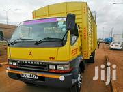 Mitsubishi Fh 215 Lorry 2014 For Sale | Trucks & Trailers for sale in Tana River, Garsen Central