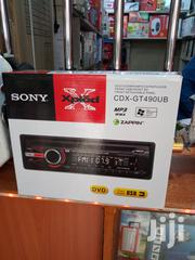 Sony Dvd,Vcd,Cd,Bluetooth Radio,Frwe | Vehicle Parts & Accessories for sale in Nairobi, Nairobi Central