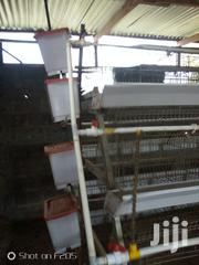 Poultry Cages | Farm Machinery & Equipment for sale in Kiambu, Gitothua