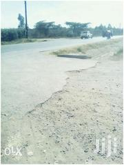 Prime Plot For Sale At Moiforces | Land & Plots For Sale for sale in Nakuru, Bahati
