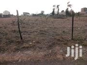 Land for Sale With Tittle Along Kangundo Road ,One Acre or 50x100 . | Land & Plots For Sale for sale in Machakos, Kangundo East