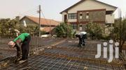 Architectural Plans Structural Plans Bqs   Building & Trades Services for sale in Nakuru, Gilgil
