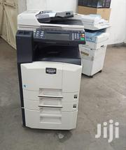 High Quality Kyocera Km2560 Photocopier Machine | Computer Accessories  for sale in Nairobi, Nairobi Central