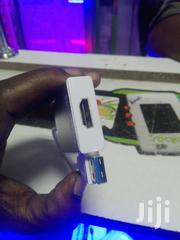 USB To HDMI Adapter | Computer Accessories  for sale in Nairobi, Nairobi Central