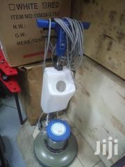 Automatic Floor Scrubber   Manufacturing Equipment for sale in Nairobi, Kilimani