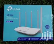 Tplink C1350 Dual Band Router | Computer Accessories  for sale in Nairobi, Nairobi Central