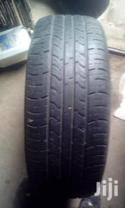 Tyre Size 225/55/18 | Vehicle Parts & Accessories for sale in Nairobi, Ngara