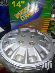 New Arrival Wheel Cover | Vehicle Parts & Accessories for sale in Nairobi, Nairobi Central