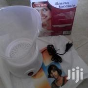 Facial Steamers | Tools & Accessories for sale in Nairobi, Nairobi Central