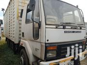 Leyland LDV 2003 White | Trucks & Trailers for sale in Nairobi, Embakasi