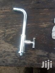 Wall Tap Long Neck | Plumbing & Water Supply for sale in Nairobi, Nairobi Central