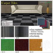 Carpet Tiles Available | Home Accessories for sale in Nairobi, Imara Daima