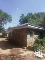 Comfort Consult, Studio With Nice Kitchen/Wardrobe And Very Secure | Houses & Apartments For Rent for sale in Nairobi, Kilimani