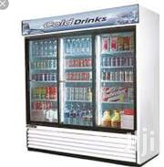 Refrigeration | Repair Services for sale in Nairobi, Nairobi West