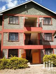 Two Bedroom Apartment | Houses & Apartments For Rent for sale in Nairobi, Riruta