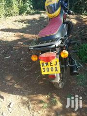 Quick Sale Of Blandnew Boxer X150 Cc | Motorcycles & Scooters for sale in Murang'a, Township G