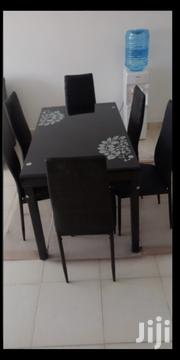 Dini Ng Table W | Furniture for sale in Nairobi, Nairobi Central