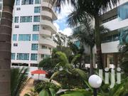 Amazing 4 Bedroom Penthouse | Houses & Apartments For Rent for sale in Nairobi, Nairobi West